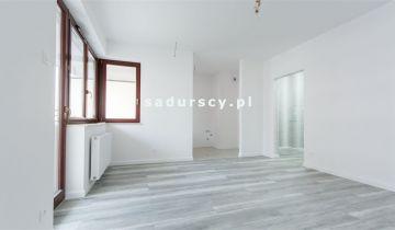 Mieszkanie 1-pokojowe Kraków Prądnik Czerwony, ul. Dobrego Pasterza. Zdjęcie 4
