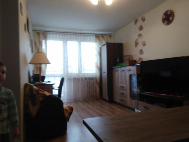 Mieszkanie 2-pokojowe Świętochłowice Centrum, ul. Szpitalna 22