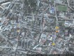 Mieszkanie 1-pokojowe Włodawa, ul. Przechodnia