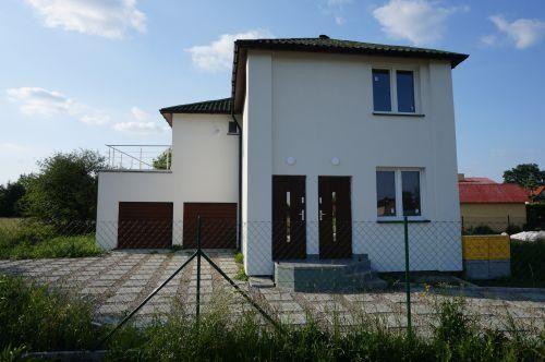 Mieszkanie 3-pokojowe Rzeszów Drabinianka, ul. kard. Karola Wojtyły