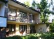 Mieszkanie 7-pokojowe Zakopane, ul. Grunwaldzka 7C