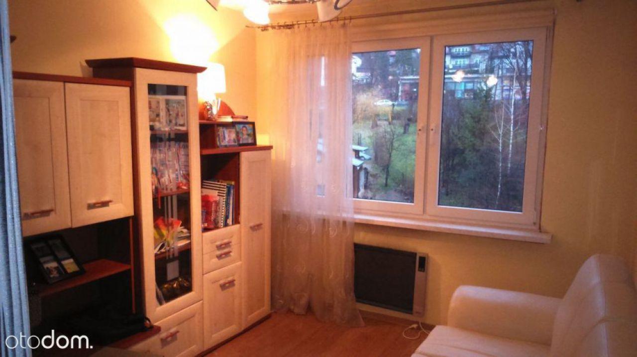 Mieszkanie 2-pokojowe Szczawnica, os. XX-lecia