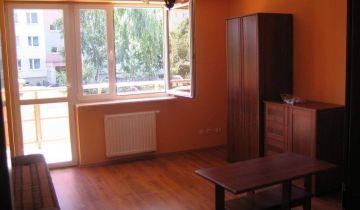 Mieszkanie 2-pokojowe Rzeszów Baranówka, al. Wyzwolenia. Zdjęcie 1