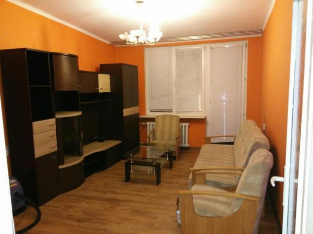 Mieszkanie 2-pokojowe Puławy, ul. Marii Curie-Skłodowskiej