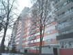 Mieszkanie 3-pokojowe Lublin Czuby, ul. Fantastyczna