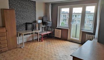 Mieszkanie 2-pokojowe Poznań Winogrady, os. Wichrowe Wzgórze. Zdjęcie 1