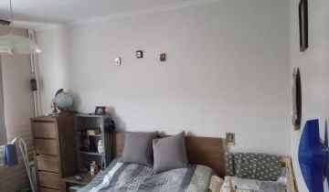 Mieszkanie 2-pokojowe Jastrzębie-Zdrój, ul. Krakowska. Zdjęcie 1