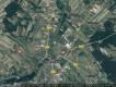 Mieszkanie 2-pokojowe Rawa Mazowiecka, ul. Kazimierza Wielkiego 40