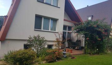 dom wolnostojący Rzeszów Pobitno. Zdjęcie 1