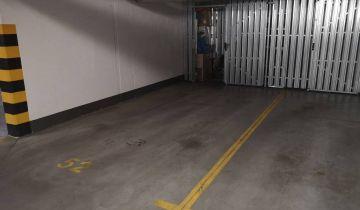 Garaż/miejsce parkingowe Toruń Bydgoskie Przedmieście, ul. Władysława Broniewskiego. Zdjęcie 1