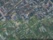 Mieszkanie 2-pokojowe Puławy, ul. Wacława Sieroszewskiego 11