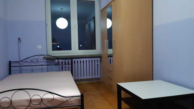 Mieszkanie 2-pokojowe Rzeszów, ul. Księcia Józefa Poniatowskiego