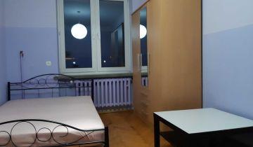 Mieszkanie 2-pokojowe Rzeszów, ul. Księcia Józefa Poniatowskiego. Zdjęcie 1