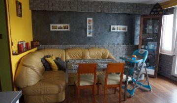 Mieszkanie 3-pokojowe Jelenia Góra Zabobrze, ul. Jana Kiepury 7A
