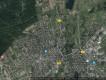 Mieszkanie 1-pokojowe Kościerzyna, os. 1000-lecia 5