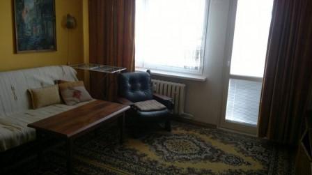 Mieszkanie 2-pokojowe Krosno, ul. Stefana Kisielewskiego