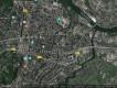 Mieszkanie 1-pokojowe Gdańsk, ul. Szafarnia 8