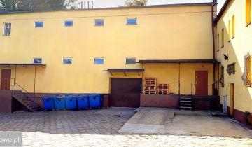 Lokal Ruda Śląska, ul. Joachima Achtelika 2. Zdjęcie 4