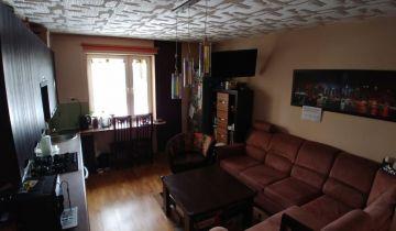 Mieszkanie 3-pokojowe Bytom Łagiewniki, ul. Chorzowska. Zdjęcie 1
