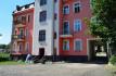 Mieszkanie 2-pokojowe Wałbrzych Stary Zdrój, ul. Parkowa 11