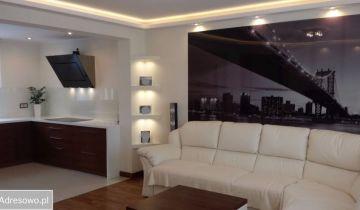 Mieszkanie 3-pokojowe Grójec
