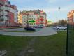 Mieszkanie 3-pokojowe Wrocław Stabłowice, ul. Łomnicka 18