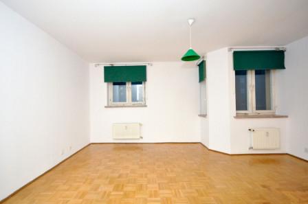 Mieszkanie 1-pokojowe Leszno, os. Wieniawa 45
