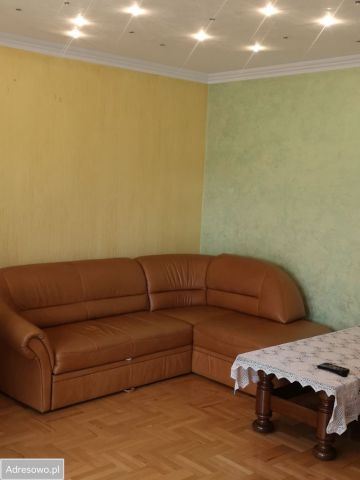 Mieszkanie 4-pokojowe Przemyśl