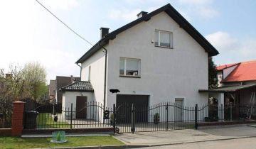 dom wolnostojący, 6 pokoi Ostrowiec Świętokrzyski Kolonia Robotnicza, ul. Kolonia Robotnicza. Zdjęcie 1