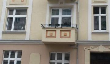 Mieszkanie 2-pokojowe Wrocław Śródmieście, ul. Norberta Barlickiego. Zdjęcie 1