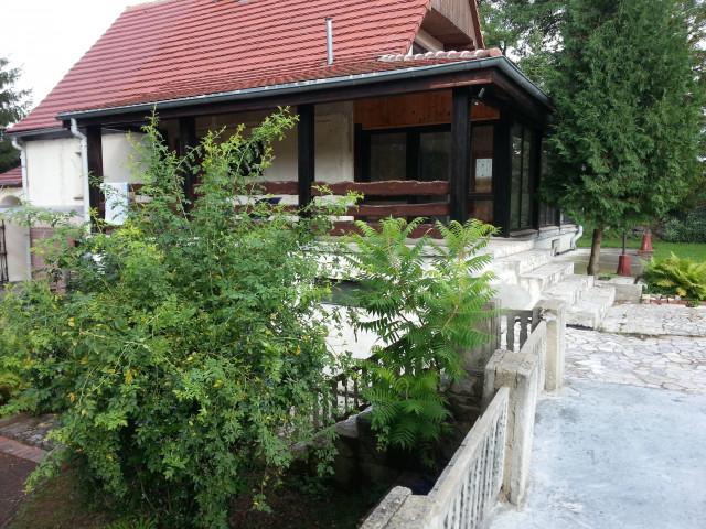 budynek wielorodzinny, 5 pokoi Lwowiany Głubczyce-Las Marysieńka