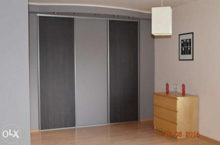 segmentowiec, 4 pokoje Białe Błota, ul. Barycka 37G