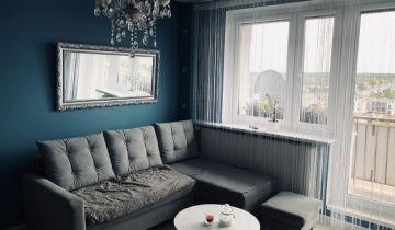 Mieszkanie 3-pokojowe Bydgoszcz Szwederowo, ul. Brzozowa. Zdjęcie 1