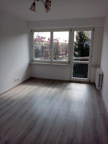 Mieszkanie 4-pokojowe Dębica, ul. Sienkiewicza