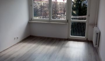 Mieszkanie 4-pokojowe Dębica, ul. Sienkiewicza. Zdjęcie 1
