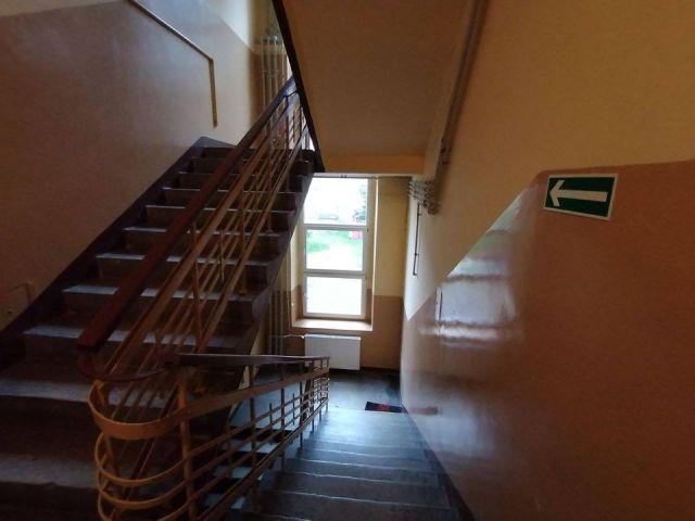 Mieszkanie 4-pokojowe Łódź Śródmieście, ul. Stefana Żeromskiego