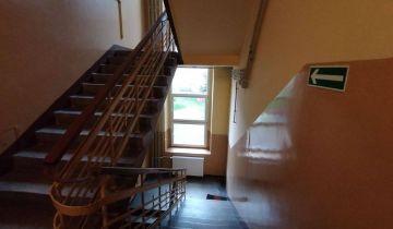 Mieszkanie 4-pokojowe Łódź Śródmieście, ul. Stefana Żeromskiego. Zdjęcie 1