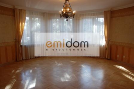 Mieszkanie 4-pokojowe Konstancin-Jeziorna, ul. Wilanowska