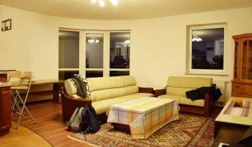 Mieszkanie 4-pokojowe Łódź Widzew, ul. Nowa. Zdjęcie 1