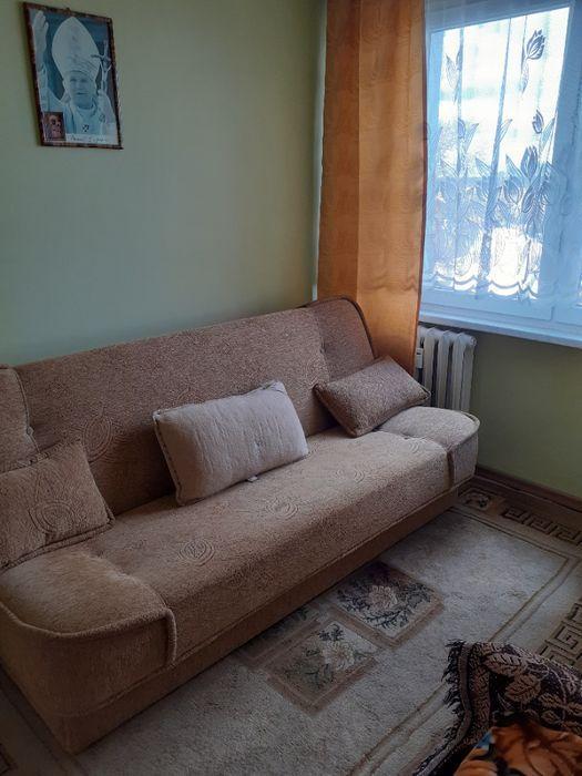 Mieszkanie 2-pokojowe Aleksandrów Łódzki, ul. Ignacego Daszyńskiego