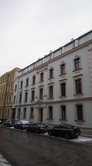 Mieszkanie 2-pokojowe Gliwice Śródmieście, ul. Górnych Wałów 23