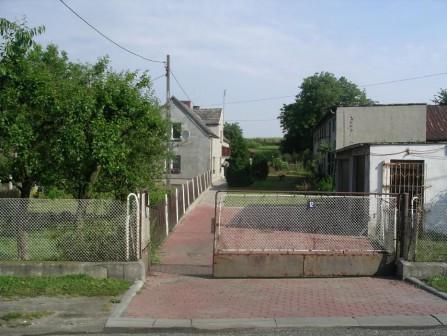 dom wolnostojący, 4 pokoje Pawłowiczki