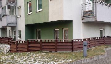 Mieszkanie 5-pokojowe Warszawa Targówek, ul. Turmoncka 22