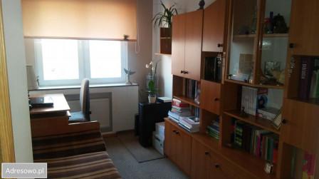 Mieszkanie 4-pokojowe Poznań Górczyn