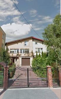 dom wolnostojący, 7 pokoi Ożarów Mazowiecki