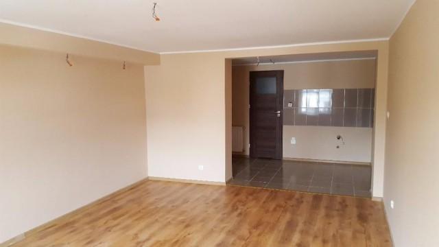 Mieszkanie 2-pokojowe Chełmno, ul. Rynek