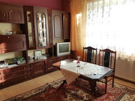 dom wolnostojący, 3 pokoje Dąbrowa Górnicza Trzebiesławice