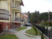 Mieszkanie 2-pokojowe Karwia, ul. Melioracyjna 6