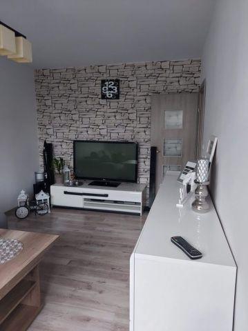 Mieszkanie 3-pokojowe Jastrzębie-Zdrój Zofiówka, ul. Gerarda Malchera