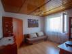 dom, 3 pokoje Piechowice